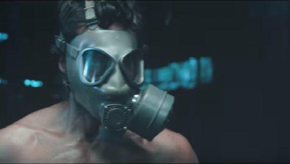 वीडियो: क्या आपने देखा नवाजुद्दीन की फिल्म कार्बन का ये जबरदस्त ट्रेलर