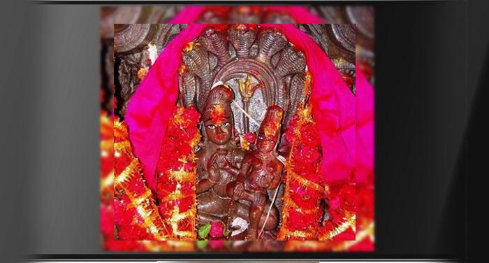 nagpanchami, ujjain, led, nagchandreshwar, darshan