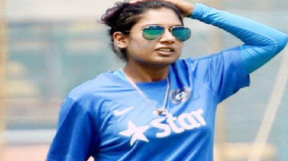 सलामी बल्लेबाजों की असफलता बन गई है चिंता का विषय: मिताली