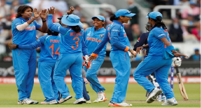 icc, womens world cup, final, india, england, mithali raj