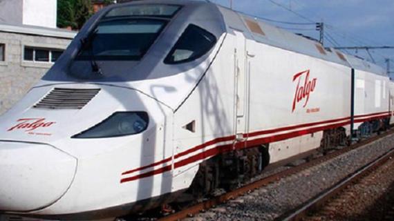 हाई-स्पीड बुलेट ट्रेन सिर्फ 2.5 घंटे में पहुंचायेगी दिल्ली से वाराणसी