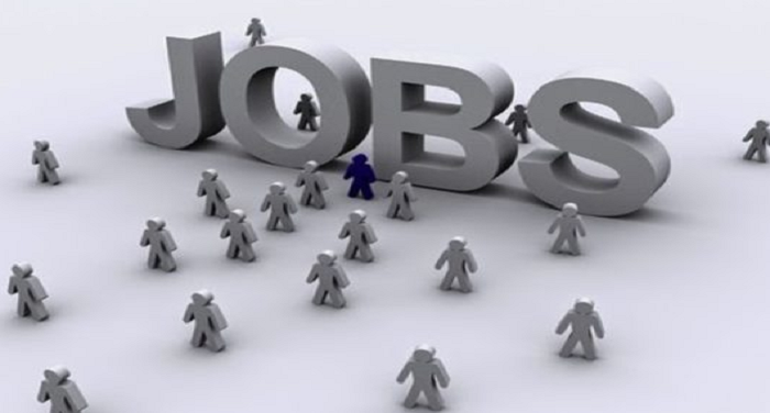 ibps, cleared, vacancies, many, posts, early, application,