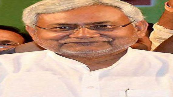 सड़क दुर्घटना में मारे गए लोगों को मुख्यमंत्री देंगे मुआवजा