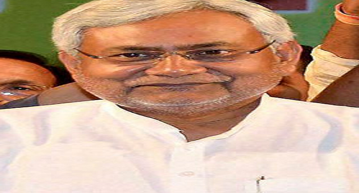 nitish kumar, bihar, chief minister, compensation, killed, accident