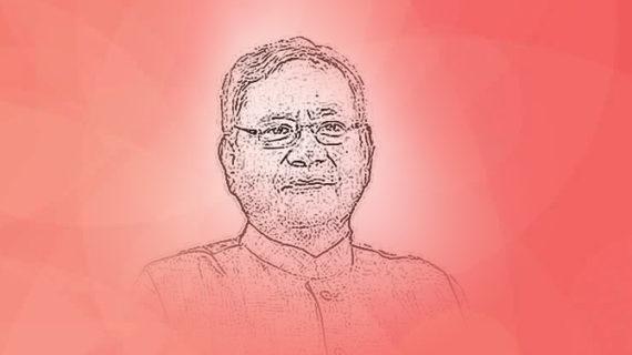 जानें बिहार के सीएम नीतीश कुमार के लाइफ के रोचक किस्से