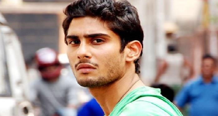 bollywood, Raj Babbar, son, baaghi-2, film, Tiger Shroff