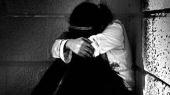 नाबालिग कबड्डी खिलाड़ी से दुष्कर्म करने वाला कोच गिरफ्तार
