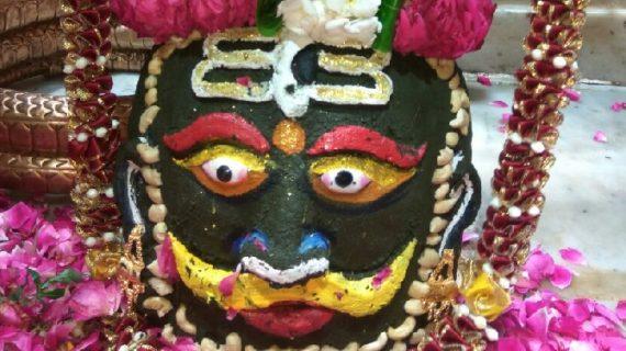 मंदोदरी और रावण के विवाह का साक्षी है ये मंदिर जाने खबर में पूरा इतिहास