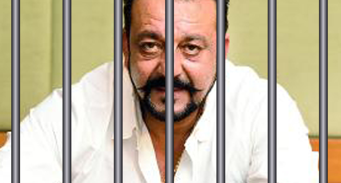sanjay dutt, maharashtra, government, bombay, high court, parole case