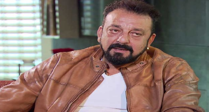 bollywood, affidavit, court, government, Sanjay Dutt, justified