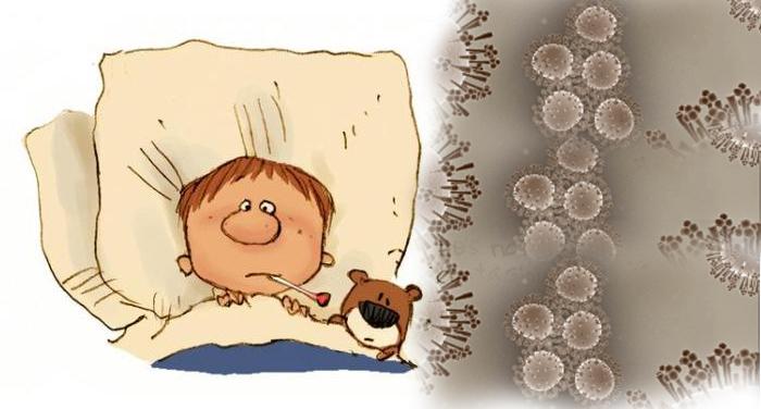 helath, swine flu, symptoms, treatment, flu, illness,