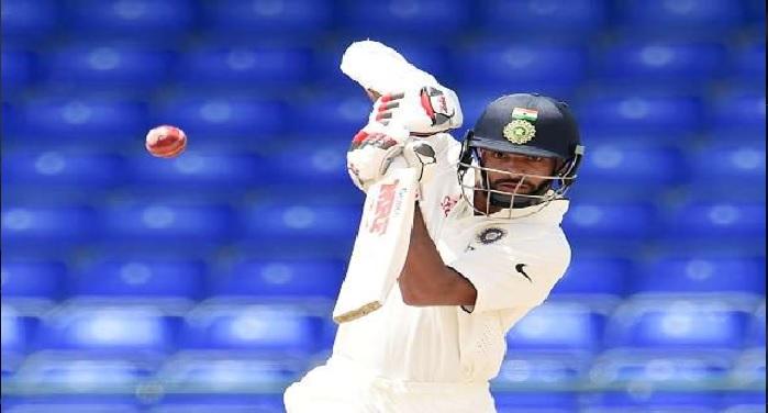 shikhar dhawan, practice, session, srilanka, tour, team india, virat kohli