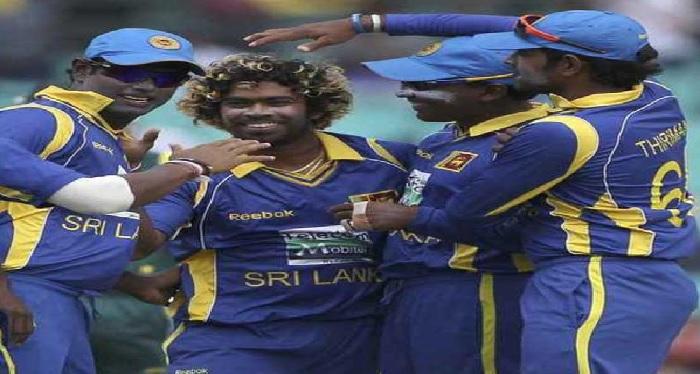 Sri Lanka, Zimbabwe, wicket, Test, match, Mendes