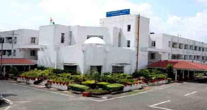 vote, cast, Uttarakhand, assembly, president, Assembly