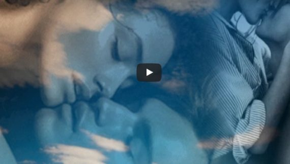 औरतें सेक्स के लिए क्यूं नहीं होती जल्दी तैयार, जानिए वीडियो में पूरी सच्चाई