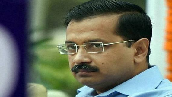 प्रदूषण को नियंत्रण में लाने के लिए दिल्ली को ई वाहनों की जरूरत- केजरीवाल