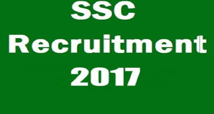 ssc, vaccancy, staff selection commision, apply