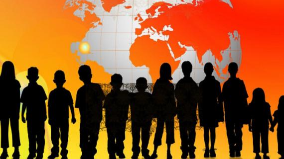 विश्व जनसंख्या दिवस पर आजमाएं फैमिली प्लानिंग के घरेलू नुस्खे