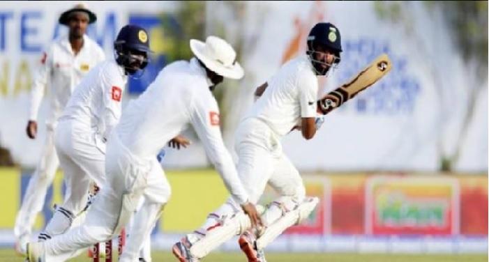 bcci, virat kohli, job, Gall test match, sri lanka, india, Mohamed Shami