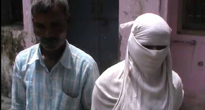 gangrape, sensational, incidents,  hijacking, fatehpur