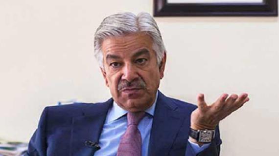 कश्मीर मुद्दा हल होने के बाद दोनों देशों के होंगे अच्छे संबंध- पाकिस्तानी विदेश मंत्री