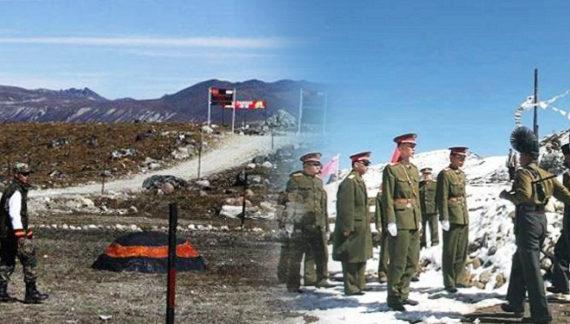 तिब्बत शिफ्ट हुए ब्लड बैंक, युद्ध की तैयारी में है चीन ?