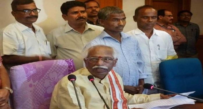 lok sabha, bill, uniform, RSP, NK Premchandran, Bandaru Dattatreya