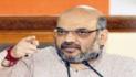 MP: निकाय चुनाव की समीक्षा करने मध्यप्रदेश जाएंगे अमित शाह