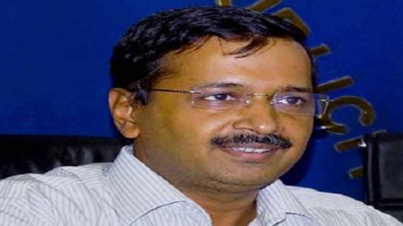 गुजरात में चुनाव लड़ने को तैयार आप, 17 सितंबर से शुरु होगा चुनाव प्रचार