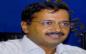 फिर से केजरीवाल ने केंद्र सरकार पर साधा निशाना