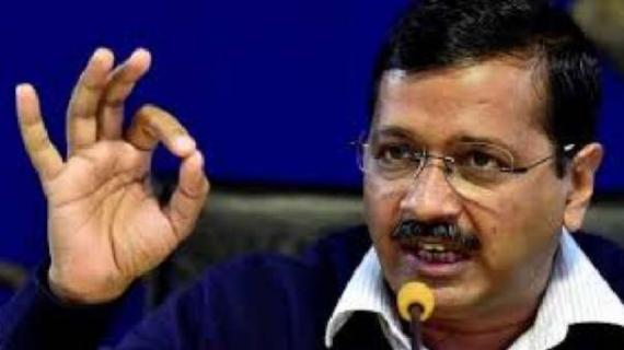 दिल्ली: क्या बच पाएगी बवाना सीट पर सीएम केजरीवाल की साख ?