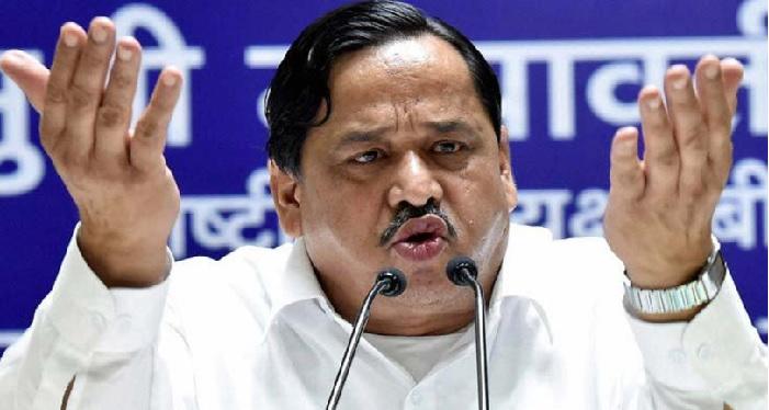 nasimuddin siddiqui, claim, scandal, bsp, Mayawati, Saharanpur
