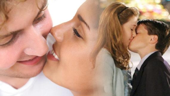 फस्ट डेटिंग जाने के पहले किन बातों का रखना चाहिए खास ध्यान जानने के लिए पढ़े ये खबर