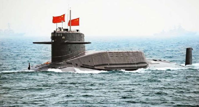 chinese navy, hold, live fire drill, indian ocean, doklam