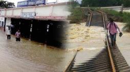 देखिए: यूपी-बिहार में कैसे बचाया बारिश ने हाहाकार
