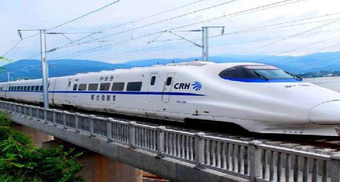 second bullet train, run, delhi, amritsar, ppp model
