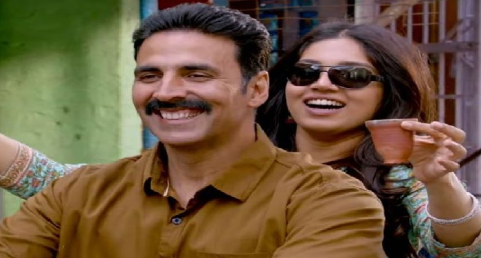 bollywood, toilet ek prem katha, club, box office, akshy kumar, film