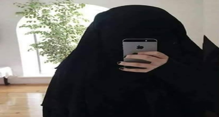 bhopal, triple talaq, woman, husband, dispute, black tea