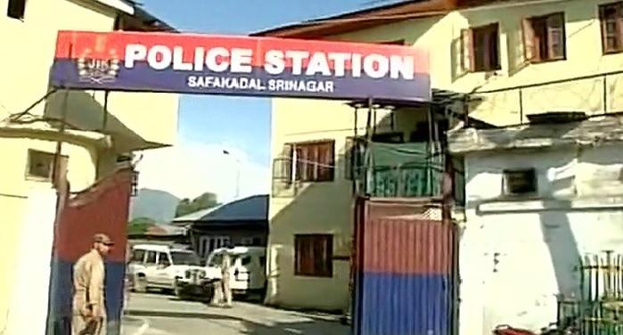 police, encounter, terrorist, asi, kill, shri nagar, Anantnag