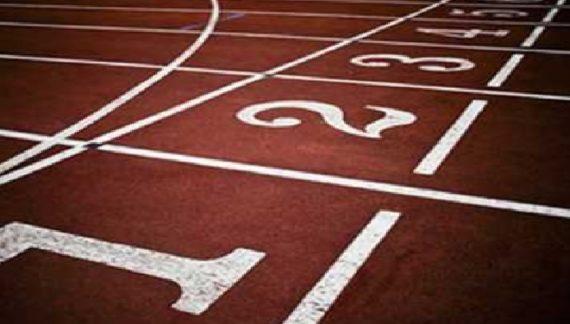 विश्व एथलेटिक्स: भारत की महिला और पुरूष दोनों टीमे रिल रेल से बाहर