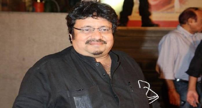 bollywood, comedy actor, neeraj vora, brain stroke, coma