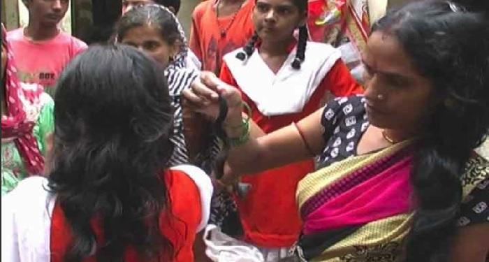 hair, stuff, singer, haryana, delhi ncr, state, you tube