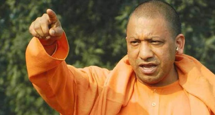 yogi adityanath, launch, madarsa, portal, uttar pradesh