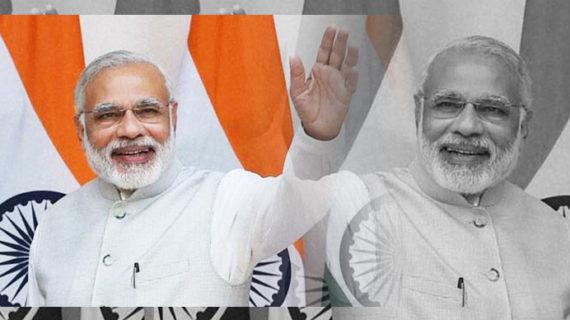 प्रधानमंत्री मोदी उदयपुर में करेंगे 15 हजार करोड़ की परियोजनाओं का शिलान्यास