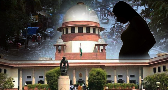 Rape victim, medical, supreme court, Sir JJ Group of Hospital