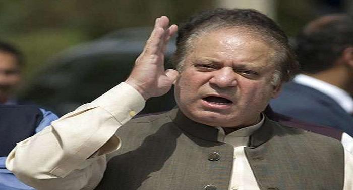 pakistan, nawaz shareef, shahbaz shareef, pm of pak