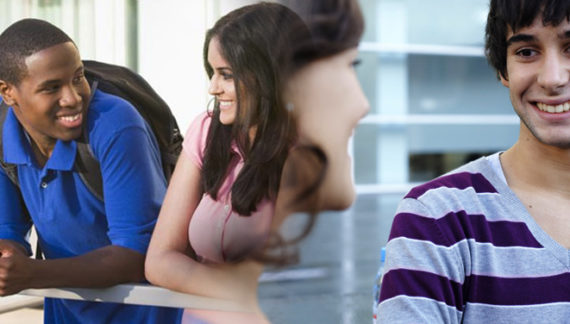 फस्ट डेट पर लड़की के साथ क्या करें और कैसे जानने के लिए पढ़े ये खबर