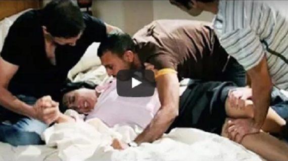 देखें वीडियो: सामूहिक दुष्कर्म कर बनाया युवती का वीडियो फिर किया वायरल
