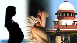 रेप पीड़िता को 10 लाख का मुआवजा दे केंद्र सरकार, सुप्रीम कोर्ट