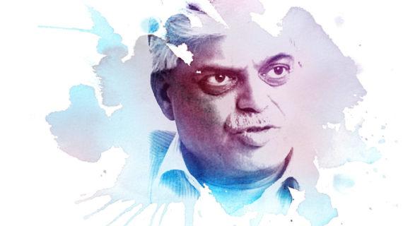 अपनी साख बचाने के लिए कांग्रेस को मोदी जैसे नेता की जरूरत- संजय बारू